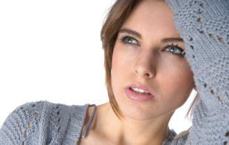 No Make-up : la nouvelle génération prône le naturel