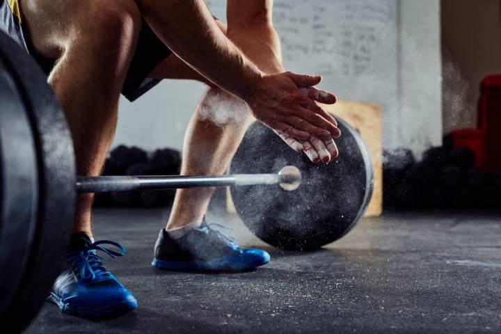 Comment rester motivé à faire du sport ?