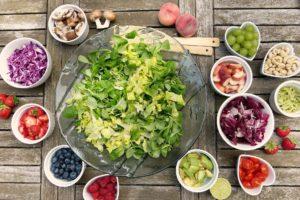 La dénutrition, une maladie trop souvent sous-estimée