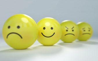 Qu'est-ce que la psychologie positive