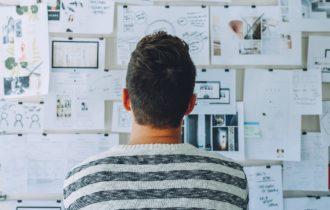 Pourquoi la procrastination peut être très dangereuse pour votre santé.