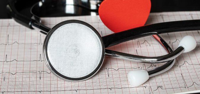 Quelles sont les maladies cardiaques héréditaires