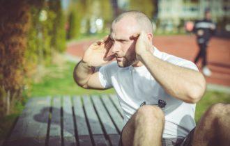 LaSèche ou comment combattre l'obésité et le manque d'activité physique