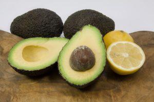 10 aliments pour une peau d'été jeune et saine