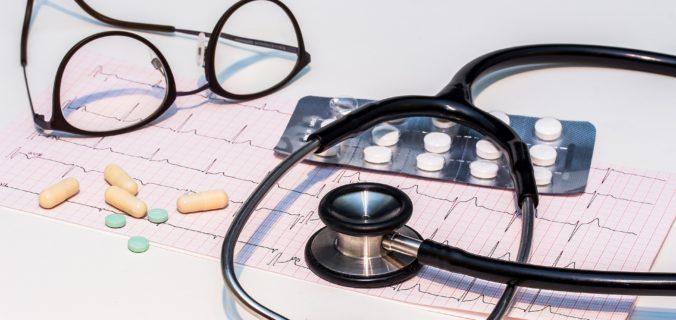 Adréa Mutuelle: comment choisir sa mutuelle santé