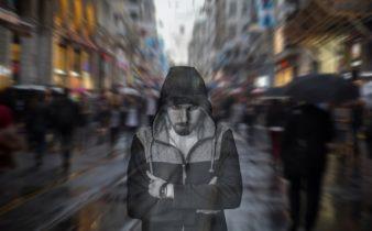 Tout ce que vous devez savoir sur le trouble bipolaire
