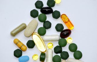 Multivitamines, quel intérêt et comment le choisir