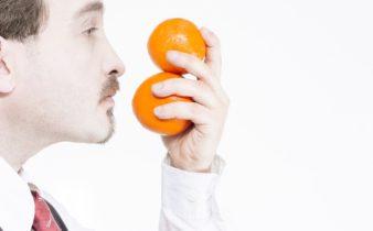 Les mauvais végétariens ne sont pas en bonne santé