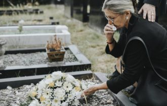 Obsèques : quelles sont les démarches ?