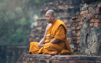 Les effets supplémentaires de la méditation
