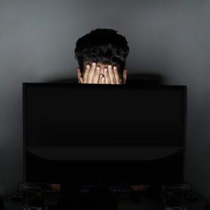 Tout ce que vous devez savoir sur la ``dépendance '' à la pornographie