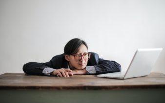 11 façons de prévenir la procrastination