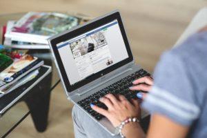 Pourquoi Facebook peut vous affecter différemment maintenant