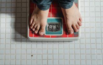 Comment choisir un pèse-personne ?