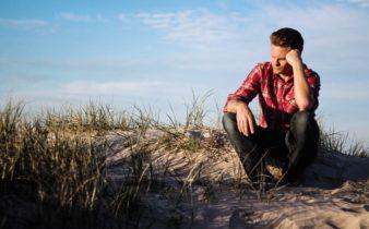 Dépression saisonnière: plus de 15 % des Français ressentent les symptômes