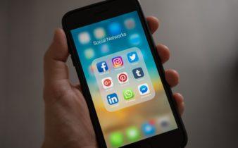 Comment j'ai abandonné la spirale des médias sociaux en 3 étapes simples