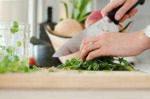 Comment cuisiner de bon plats avec un petit budget ?