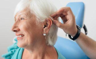Quand faut-il envisager un bilan auditif