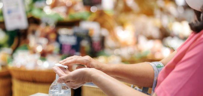 Choisir un gel hydroalcoolique à la fois adapté et fiable