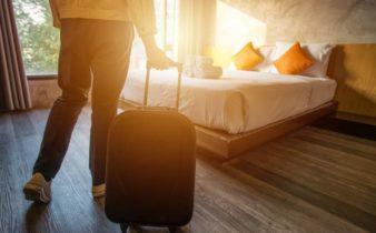 Offrir un séjour, une belle idée