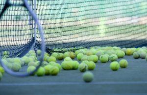 Tennis Elbow : Prévention et traitement de la tendinite du coude