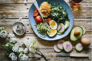 Régime paléo végétarien : possible ou non ?
