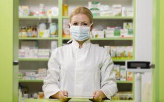 devenir préparateur en pharmacie