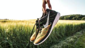 Sport et froid : quels risques pour la santé