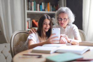 Dépresssion post-retraite : commente remonter la pente ?