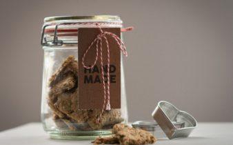 Comestibles au CBD : Avantages, utilisations et conseil d'achat