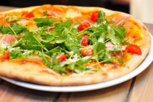 Secrets d'une excellente pizza maison