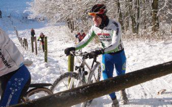 10 tips pour continuer à faire du sport quand il fait froid