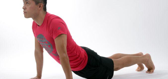 La méthode Pilates : que faut-il savoir ?