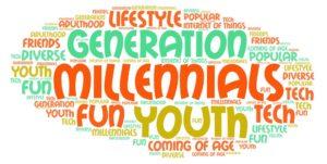 Quels sont les sports préférés des Millennials