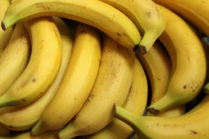Banane pour le sommeil
