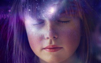Déconfiner son esprit avec auto-hypnose