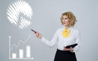 Entrepreneuriat : je veux être mon propre chef