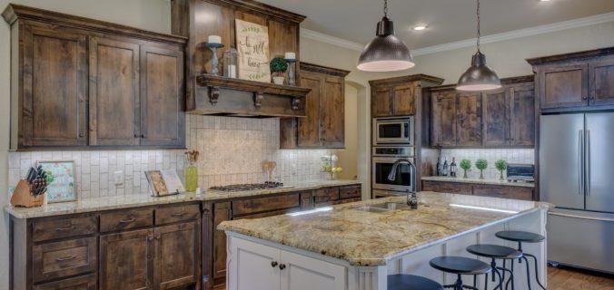 Idées pour décorer votre maison en utilisant des éléments naturels.