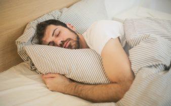 Top10 des aliments pour bien dormir