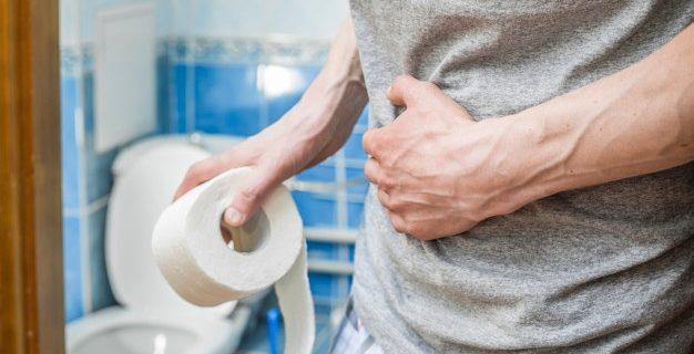 Comment déclencher les selles constipation ?