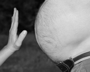 Le jeûne intermittent stimule-t-il votre métabolisme?