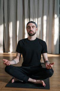 Sophrologie : une technique de relaxation surprenante