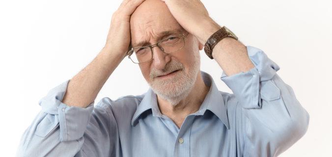 Maux de tête remède : 5 soins naturels