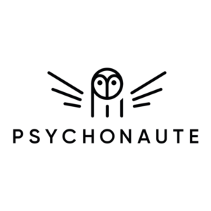Avis sur la plateforme d'auto-hypnosePsychonaute