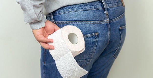 Comment traiter la constipation avec Optifibre