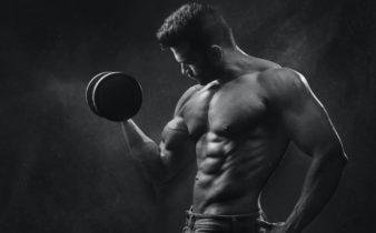Le jeûne intermittent vous fait-il gagner ou perdre du muscle?