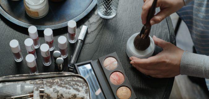 Que faut-il savoir sur le maquillage vegan ?