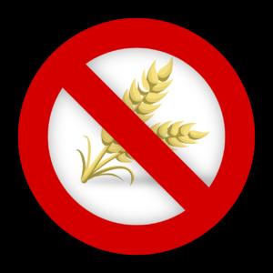 Allergie alimentaire et sensibilité : quelle est la différence ?
