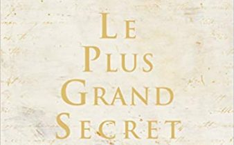 Le plus grand secret - Rhonda Byrne