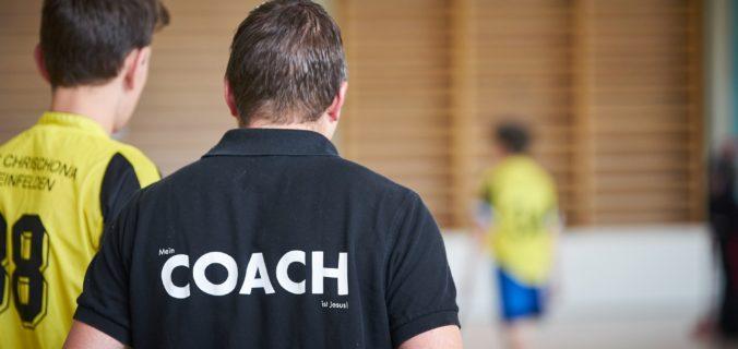 Comment trouver le coach de vie parfait?